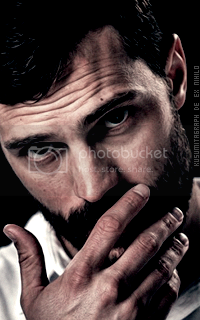 photo 200320_jamiedornan6_zpsi5ilcs2l.png