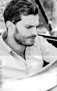 photo 200320_jamiedornan9_zpsi48rgadk.png