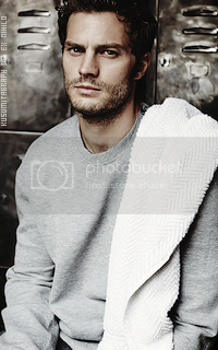 photo 200320_jamiedornan_zpsgpqjgaj6.png