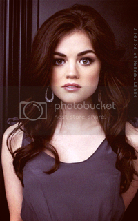 photo 200320_lucyhale5_zps4a5tchm5.png