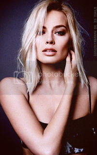 photo 200320_margotrobbie2_zpsuli6jioj.png
