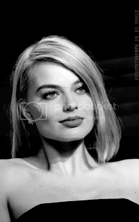 photo 200320_margotrobbie4_zpsdlobscyn.png