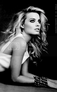 photo 200320_margotrobbie_zps7kqsfvcn.png