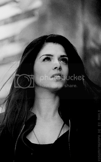 photo 200320_mariaavgeropoulos_zpsfplqpy1o.png