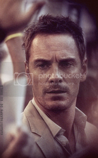 photo 200320_michaelfassbender10_zps1jpc0it2.png