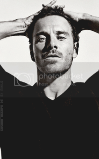 photo 200320_michaelfassbender7_zps57snxmt5.png