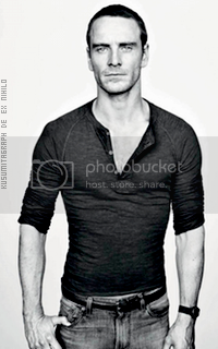 photo 200320_michaelfassbender8_zpsiuqjnbuc.png