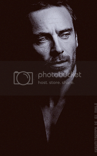 photo 200320_michaelfassbender_zpsshwseuii.png