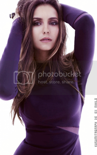 photo 200320_ninadobrev4_zpsdpxdapju.png
