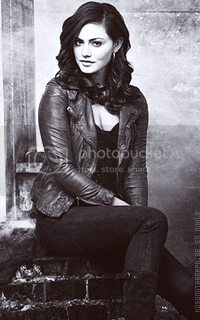 photo 200320_phoebetonkin12_zpsz9mw8nr7.png