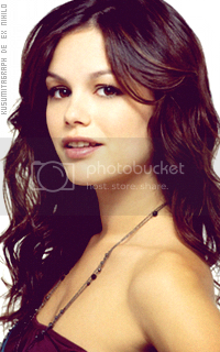 photo 200320_rachelbilson10_zpsa2uh4jhh.png
