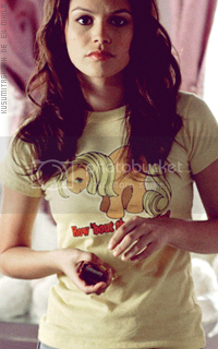 photo 200320_rachelbilson11_zpsekzmzz3r.png