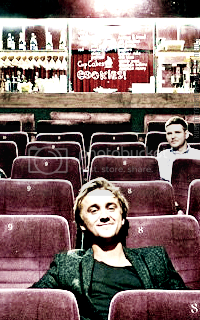 photo 200320_tomfelton2_zpsd66dqtft.png