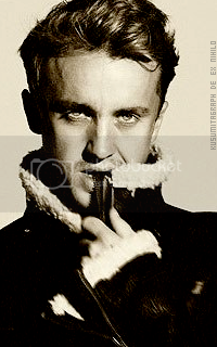 photo 200320_tomfelton3_zpsysofsihy.png