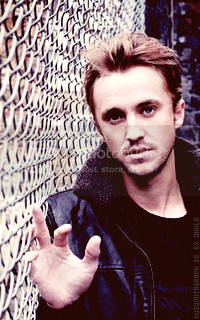 photo 200320_tomfelton4_zpsgse7ayxv.png