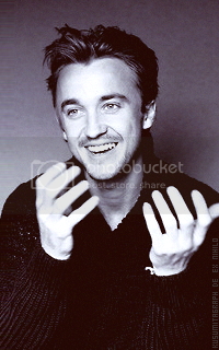 photo 200320_tomfelton8_zpsgwkrzzo2.png