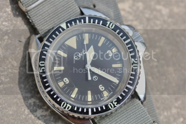 (Revue) CWC Royal Navy Diver  Fb75ab68