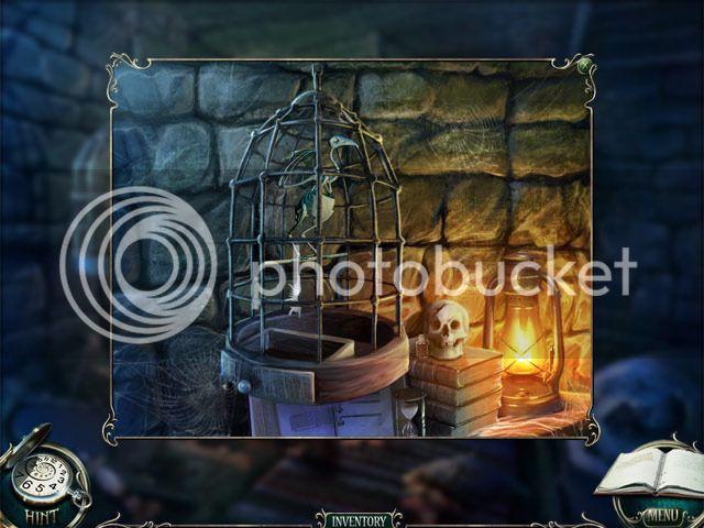 Grim Tales: The Bride (Hidden Object Game) Bride1_zpsthans5al