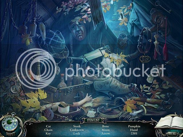 Grim Tales: The Bride (Hidden Object Game) Bride2_zpsffqz2lvr