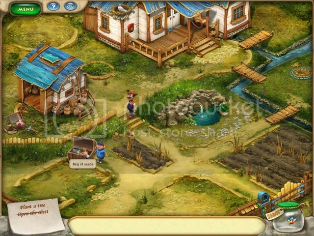 Farmscapes (Time Management Game) Farmscapes1_zpst5r4s2js