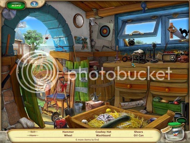 Farmscapes (Time Management Game) Farmscapes2_zpsx0mz0j8e