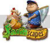Farmscapes (Time Management Game) Farmscapes_feature_zpsbtenkgt7