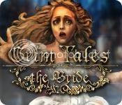 Grim Tales: The Bride (Hidden Object Game) Grim-tales-the-bride_feature_zps2ofvxjwf