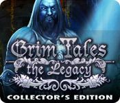 Grim Tales: The Legacy Collector's Edition (HOG) Grim-tales-the-legacy-collectors-edition_feature_zpsuh5zbr94