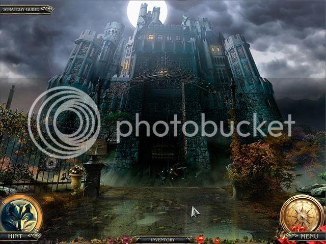 Grim Tales: The Legacy Collector's Edition (HOG) Gttl2_zpsclypc0jr