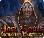 Lost Souls: Enchanted Paintings Lost-souls-enchanted-paintings_feature_zps5uduqyhq