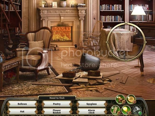 Rooms Of Memory (Hidden Object) Rom2_zpsch99qzgy