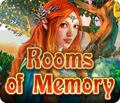 Rooms Of Memory (Hidden Object) Rooms-of-memory-free-to-play_feature_zpslj8awks7