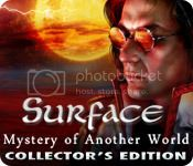 Surface: Mystery of Another World Collector's Edition (Hidden Object Game) Surface-mystery-of-another-world-ce_feature_zpsvun8fr4a