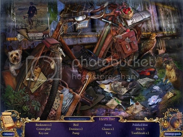 Surface: Mystery of Another World Collector's Edition (Hidden Object Game) Surface2_zpslu9zstch