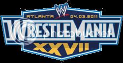 {WWE News 10.04.11} Miz sẽ thành baby face!Sin Cara được làm hoạt hình WrestleMania_XXVII_logo