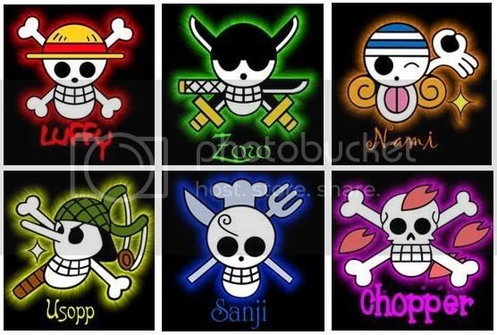 Epic or funny OP pics Onepiece1-1