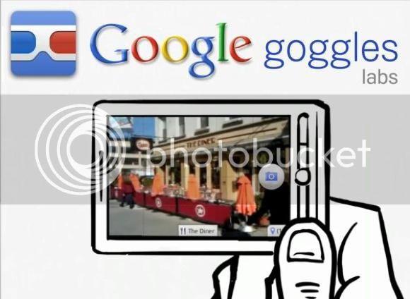 https://2img.net/h/i909.photobucket.com/albums/ac294/simonvinicius/GoogleGoggles_1.jpg