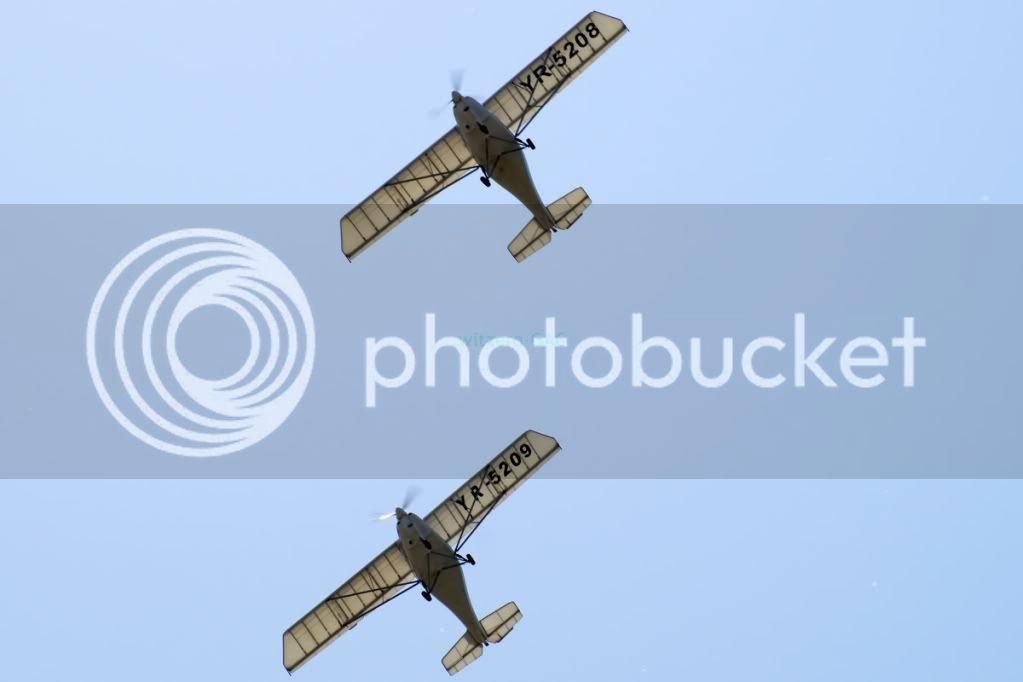 BIAS 2012 - Baneasa - Poze Yr-5208-9