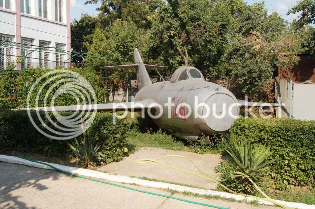 MiG-15 - Pagina 4 Mig-1