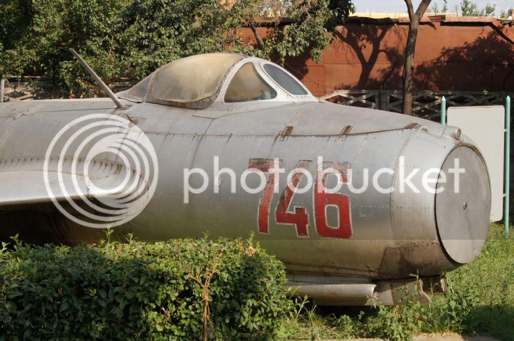 MiG-15 - Pagina 4 Mig-5