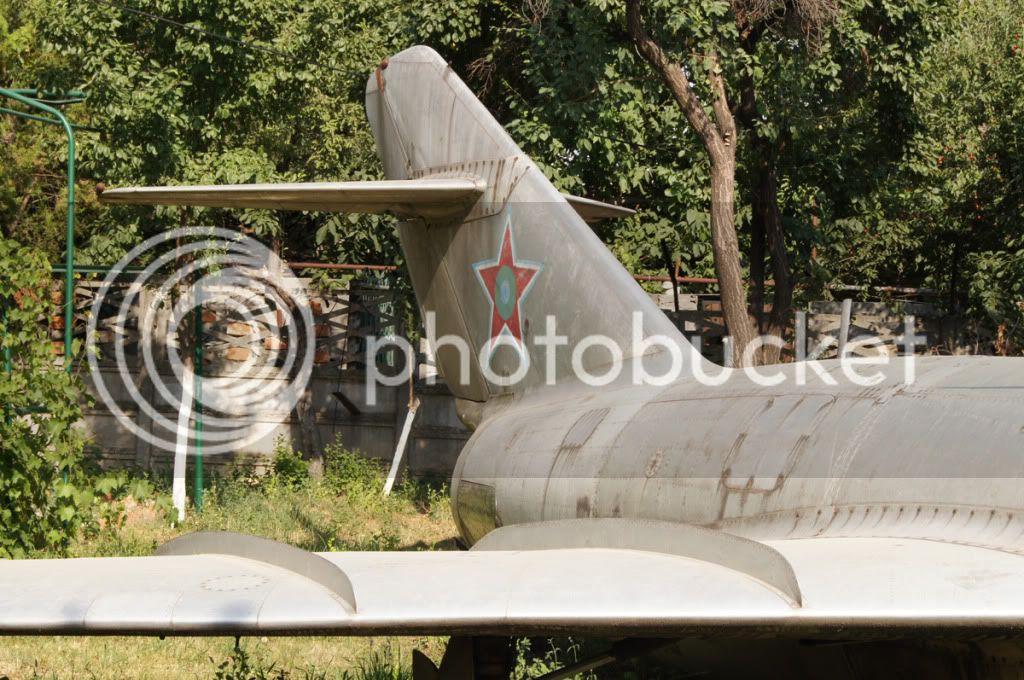 MiG-15 - Pagina 4 Mig-6