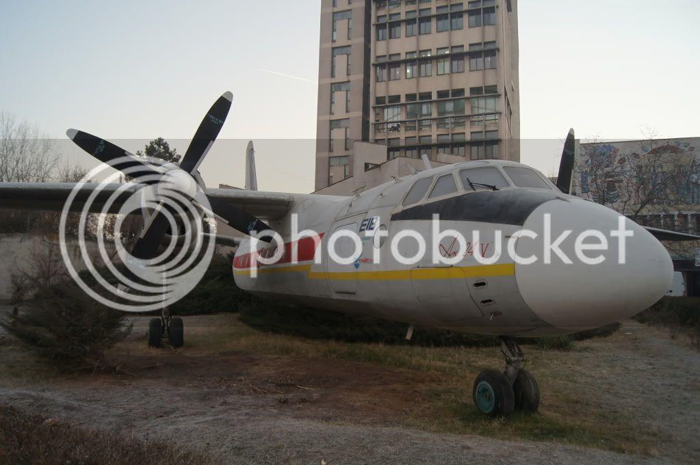 An-24, An-26 si An-30 - Pagina 7 DSC00241