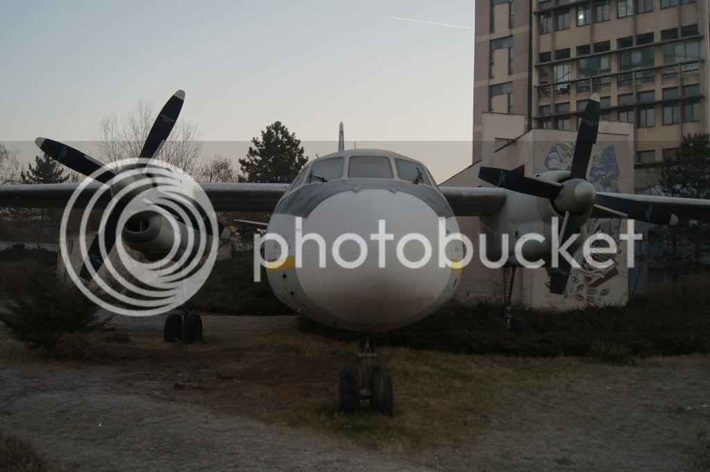An-24, An-26 si An-30 - Pagina 7 DSC00242