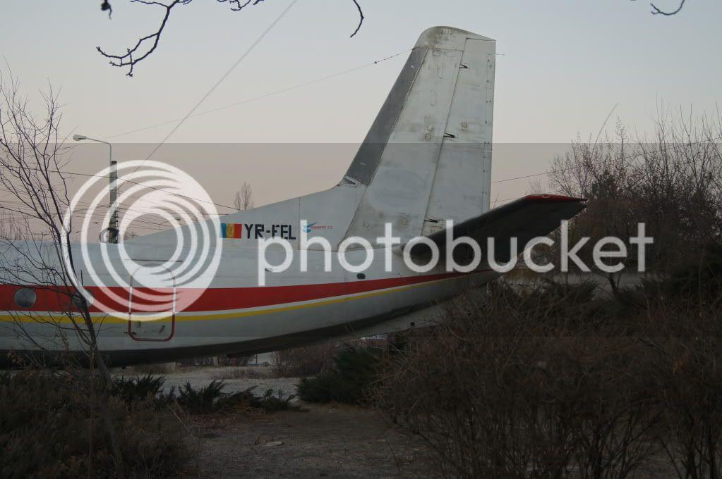 An-24, An-26 si An-30 - Pagina 7 DSC00245