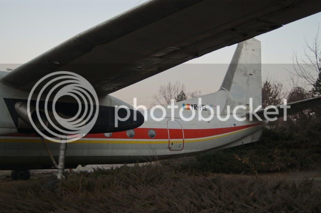 An-24, An-26 si An-30 - Pagina 7 DSC00247