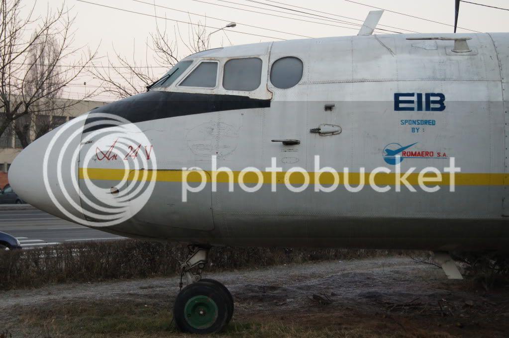 An-24, An-26 si An-30 - Pagina 7 DSC00248