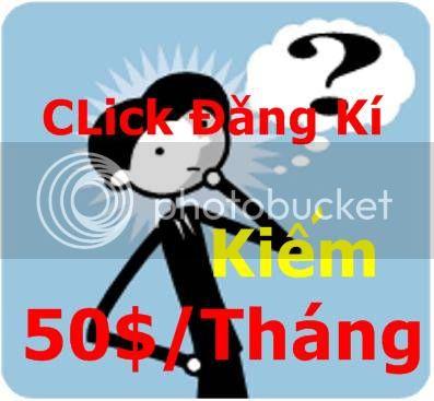 [Admin Kaito Kid] >> KIẾM TIỀN VỚI TICKERBAR THẬT 100% NO SCAM Money