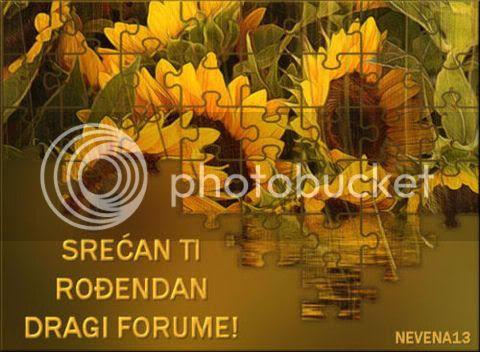 5.roðendan foruma Sreantiroendanforume