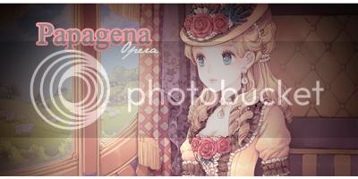 Papagena Papagena-banner-ad