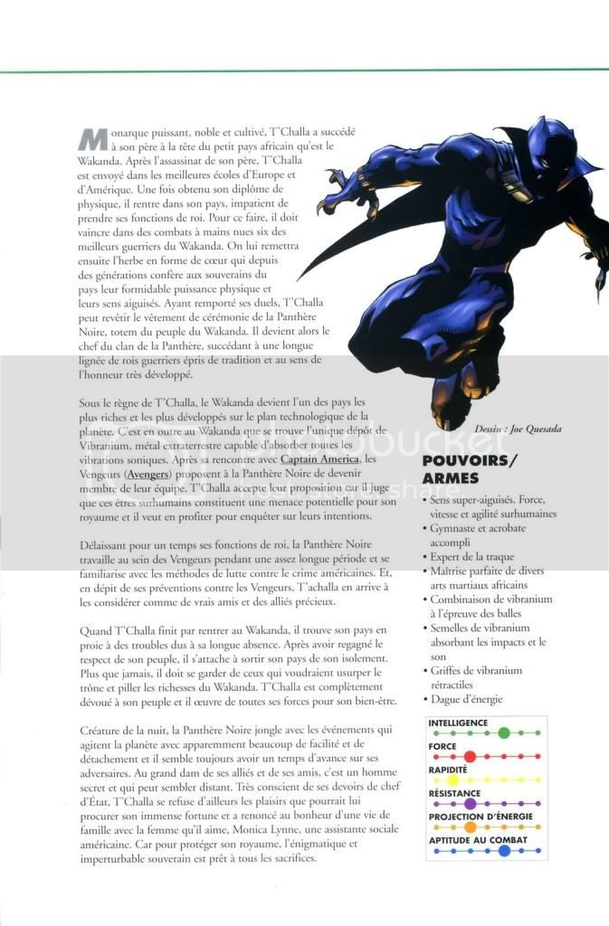 LA PANTHERE NOIRE Encyclopedie-011
